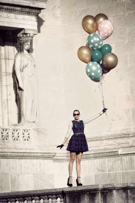 vintage-balloons-cute-fashion-photography-Favim.com-467440