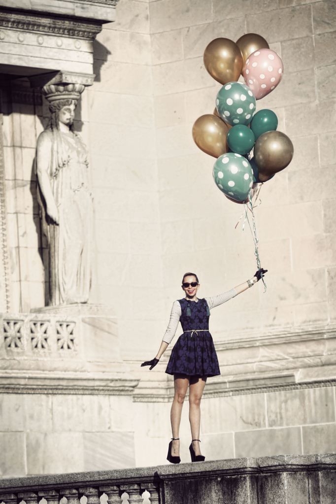 vintage-balloons-cute-fashion-photography-Favim.com-467440
