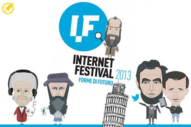 internet festival pisa 600x400_0