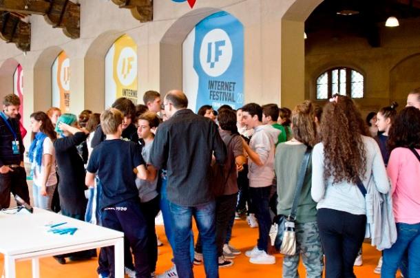 internet_festival