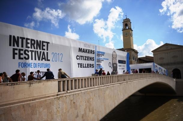 pisa_internet_festival_2012_1