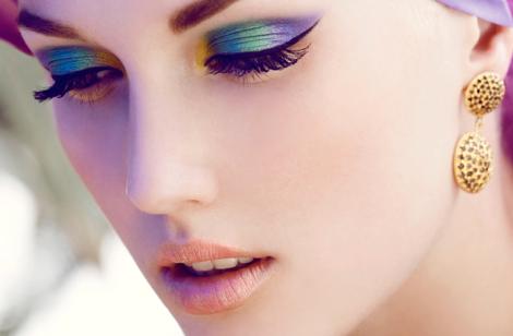 attractive-eye-makeup