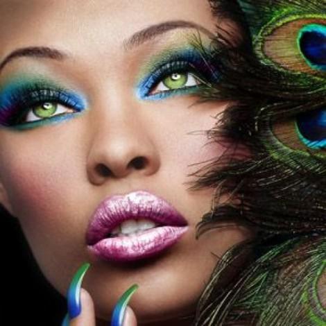 Awesome-Eye-Makeup-Ideas9-e1305539247796
