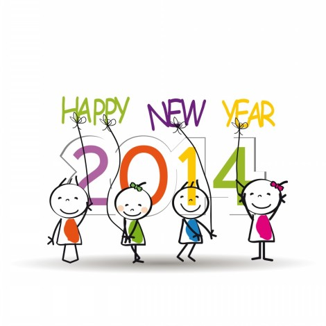 Designs-for-Kids.-Happy-New-Year-2014-n-4