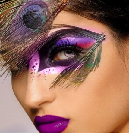 Eyes-Makeup-Shade-2013