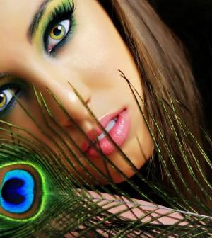 eyes4-300x336