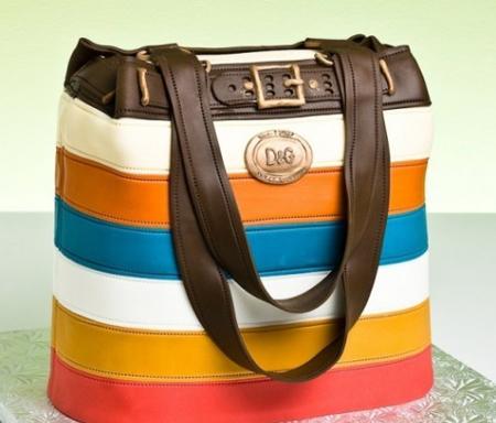 fashion-cakes-12