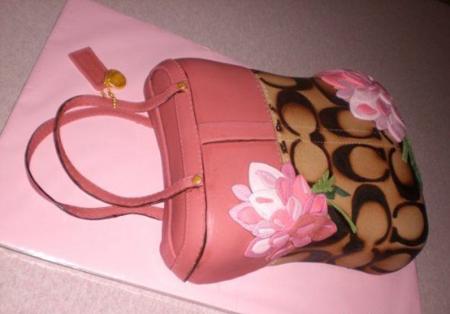 fashion-cakes-13