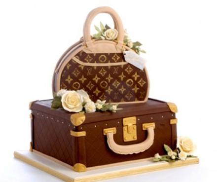 fashion-cakes-14