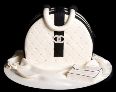 fashion-cakes-15