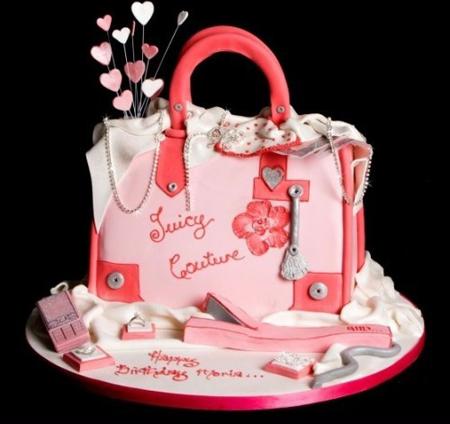 fashion-cakes-16