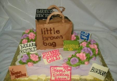 fashion-cakes-17
