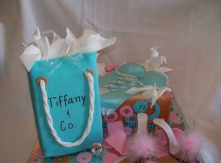 fashion-cakes-3
