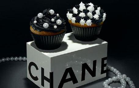 fashion-cakes-455_040110032951