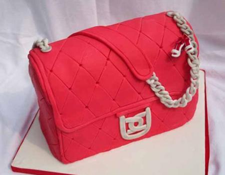 fashion-cakes-7