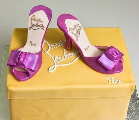 fashion-cakes-9