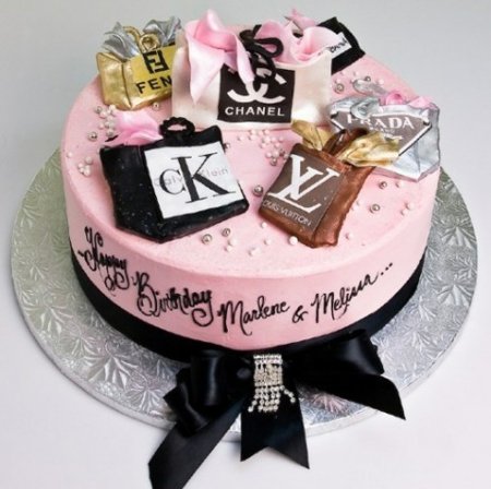 fashion-cakes-to die for