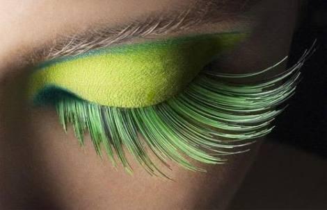 green_eye_makeup-1585