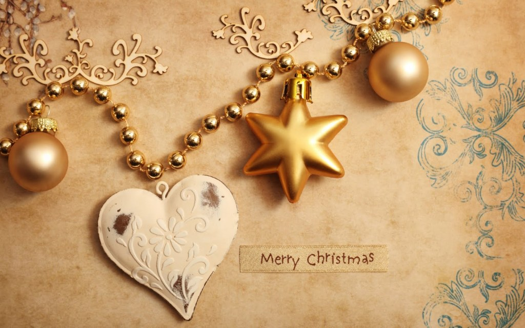 merry-christmas-x-wallpaper-wallpapers-2010-wallpapermickeys-very-party-text-happy-year-banner-1920x1200