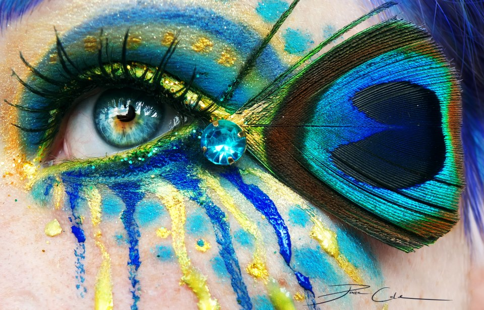 peacock-eye-art-pixie-cold