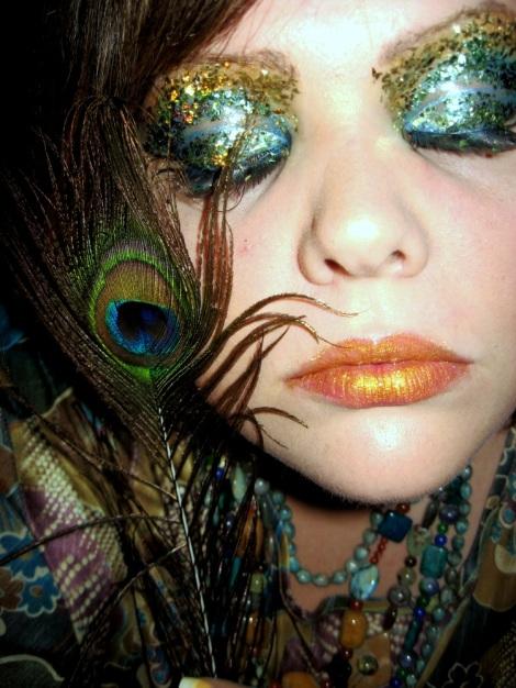 peacock_makeup_by_kukuramutta-d2y40hg