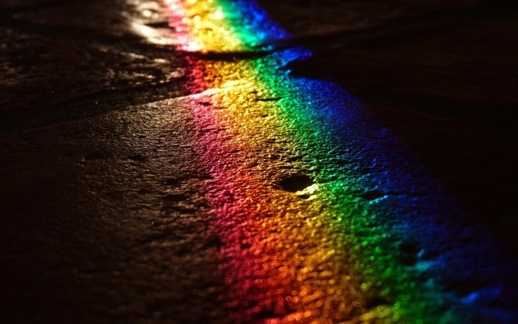 18781-desktop-wallpapers-rainbow