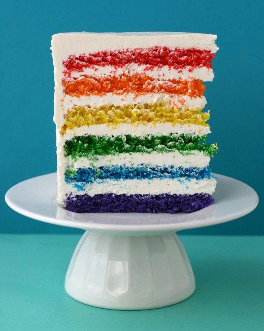 5140_042010_rainbow_cake_vert