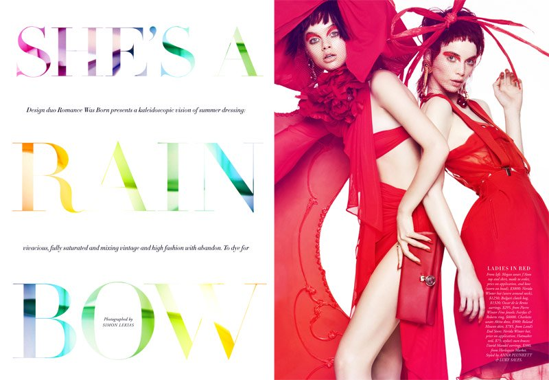 800x553xshes-a-rainbow1.jpg.pagespeed.ic.Rus5C9rYej