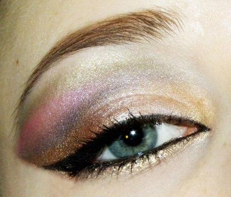 arabic-eye-makeup-5