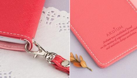 ardium_smartphone_wallet