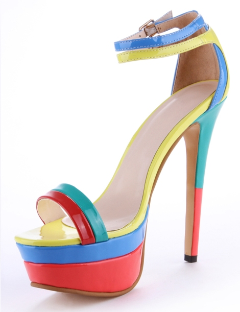 attractive-rainbow-color-pu-platform-fashion-womens-high-heels-74127-p201305311370017566523063222.JPG_mid