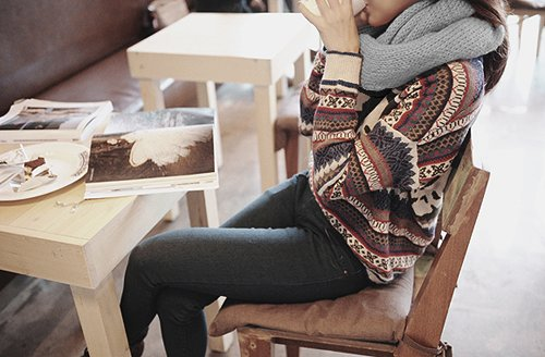 beauty-coffee-fashion-girl-style-Favim.com-283016