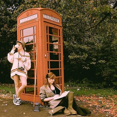 book-british-girls-tea-telephone-Favim.com-70622_large