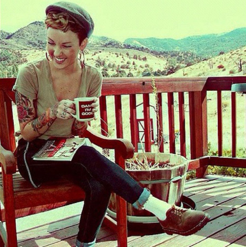 book-coffee-fashion-girl-ink-Favim.com-400853