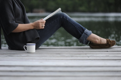 book-coffee-fashion-girl-jeans-Favim.com-299066_original