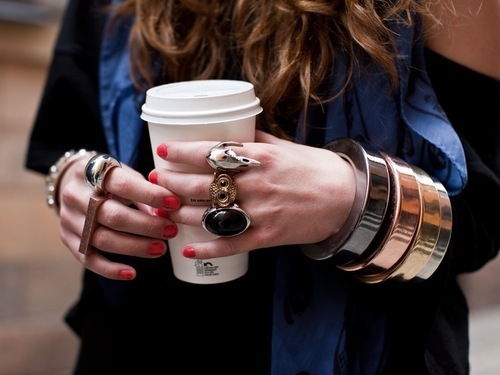 bracelets-coffee-fashion-girl-hair-Favim.com-183479