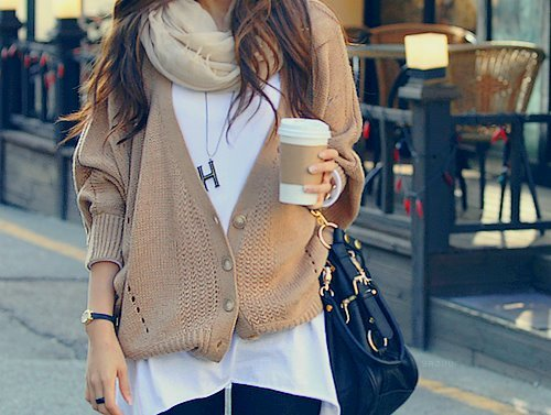 brown-coffee-fashion-girl-Favim.com-320220