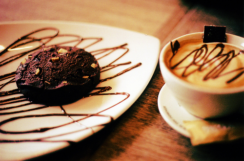 cake-chocolate-coffee-fashion-Favim.com-708470