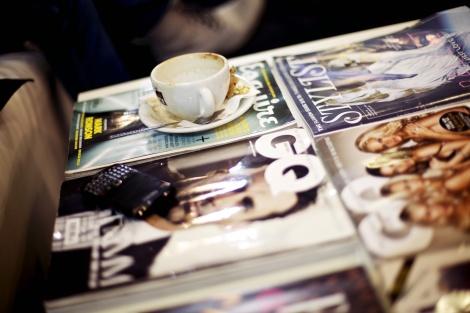 Coffee-break-at-work
