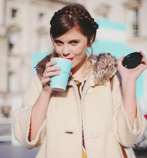 coffee-fashion-girl-Favim.com-425126