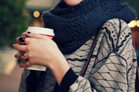 coffee-fashion-girl-heart-scarf-Favim.com-255822
