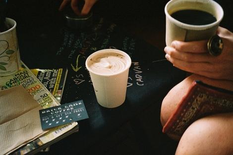 coffee-fashion-girl-hipster-Favim.com-495420