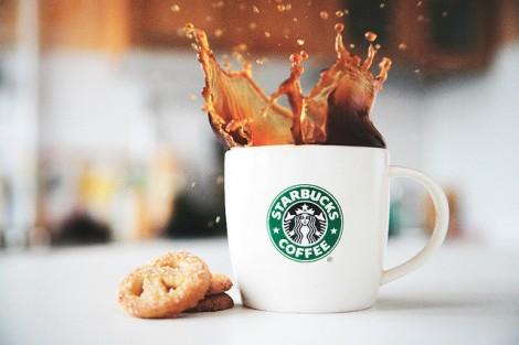 coffee-fashion-photo-photography-starbucks-Favim.com-277457
