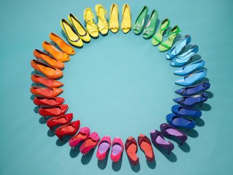 colorful-colors-cute-fashion-rainbow-shoes-Favim.com-76812_large