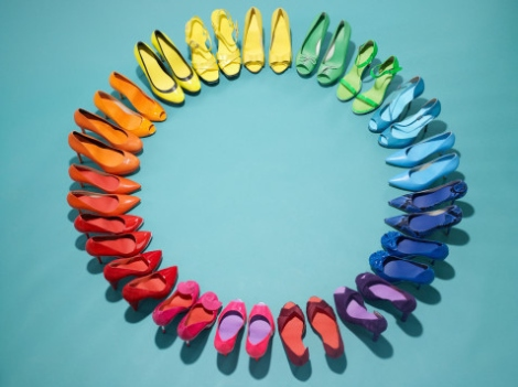 colorful-colors-cute-fashion-rainbow-shoes-Favim.com-76812_large