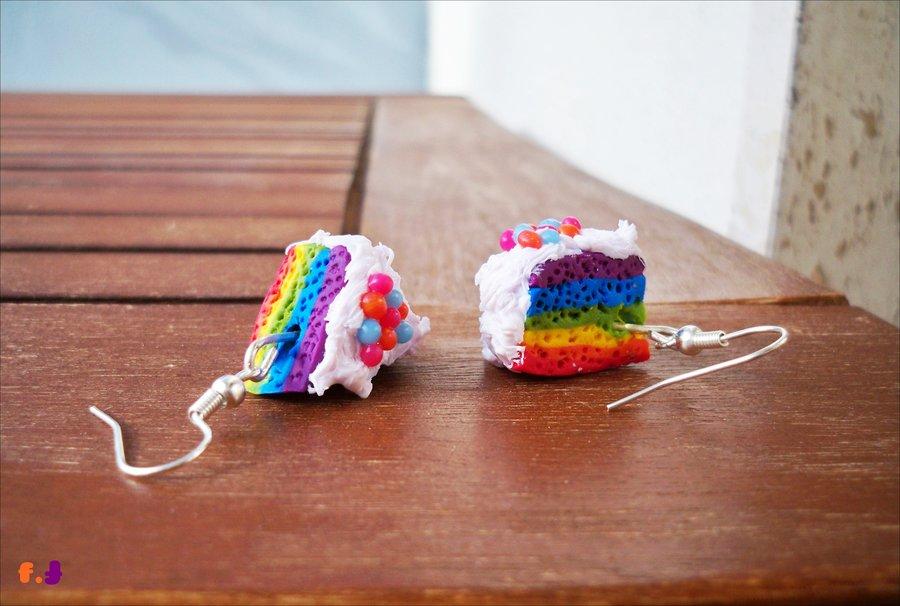 cute_rainbow_fimo_cake_by_ladymercury_989-d2z4638