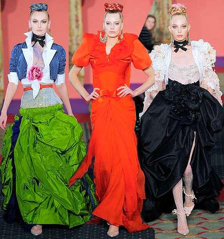 fashion-from-paris-christian-lacroix-designers-rainbow-outlook