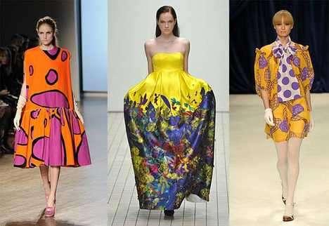 fashion-rainbow-colors-are-hot