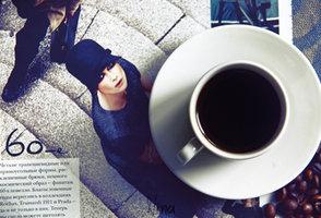 fashion_coffee_by_nina_art-d3ghuwn