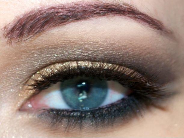 il-trucco-per-gli-occhi-azzurri_155529_big